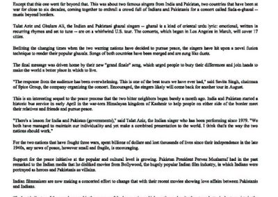 press_release_10th_may_2005