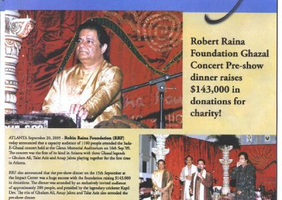 press_release_20th_september_2005