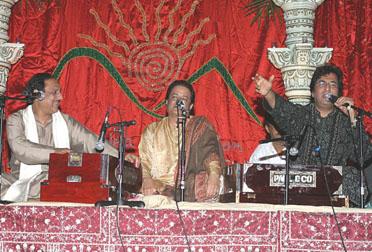 sada-e-ghazal_tour_pic1